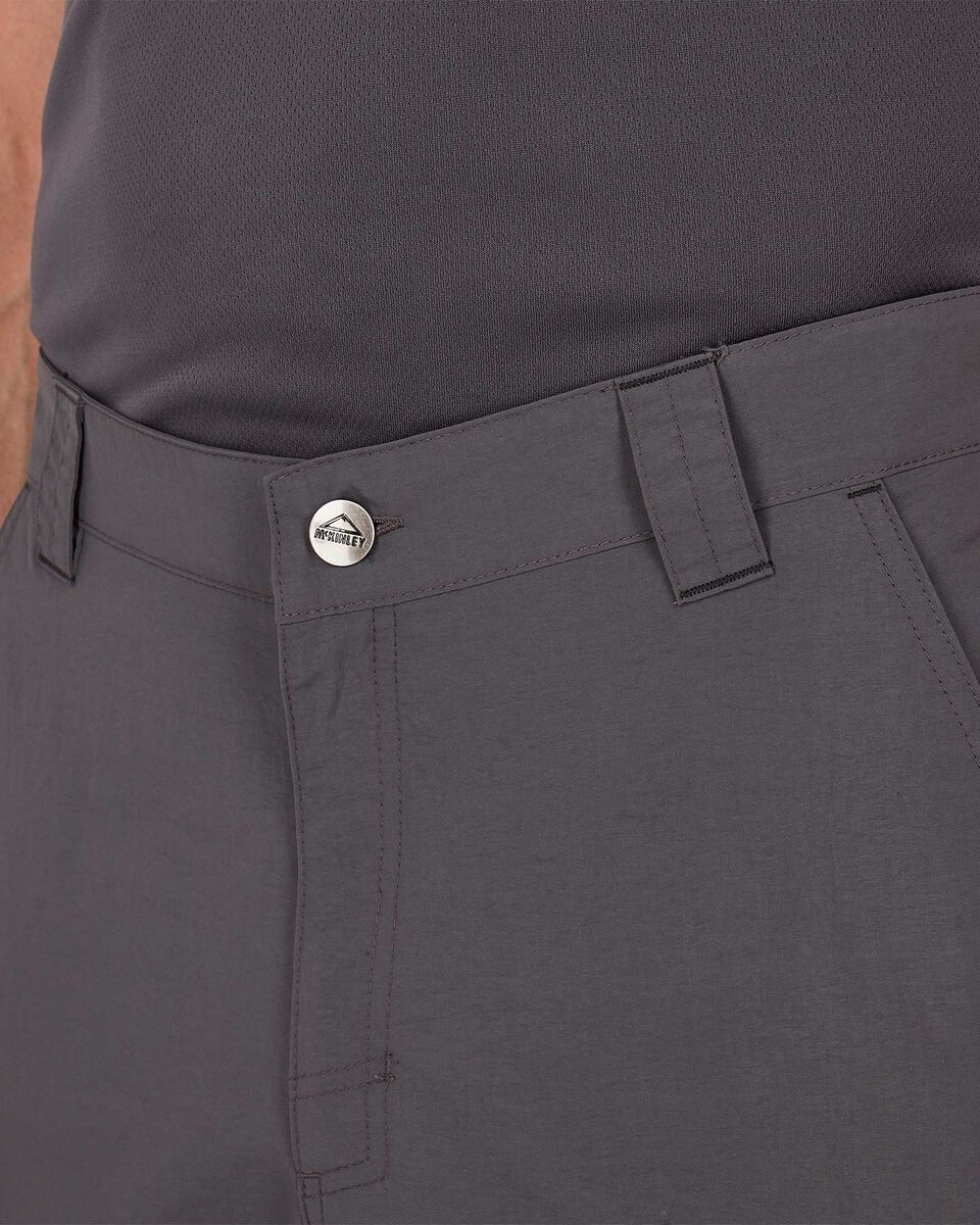 Pantalone outdoor MCKINLEY SHALIMA III M S2004354 scatto 3