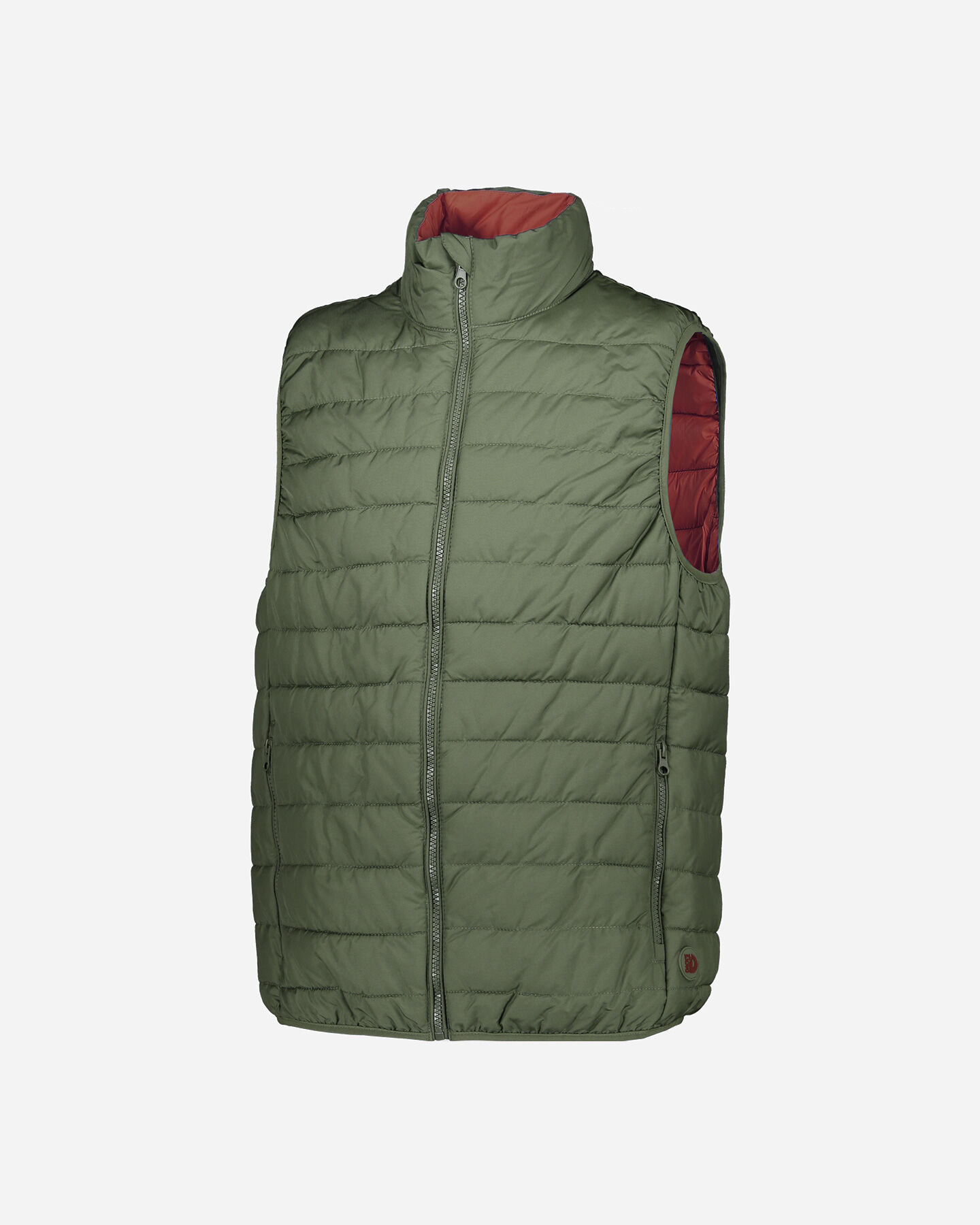 Gilet DACK'S ULTRALIGHT M S4073662 scatto 0