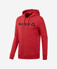 STOREAPP EXCLUSIVE uomo REEBOK GRAPHIC SERIES TRAINING M