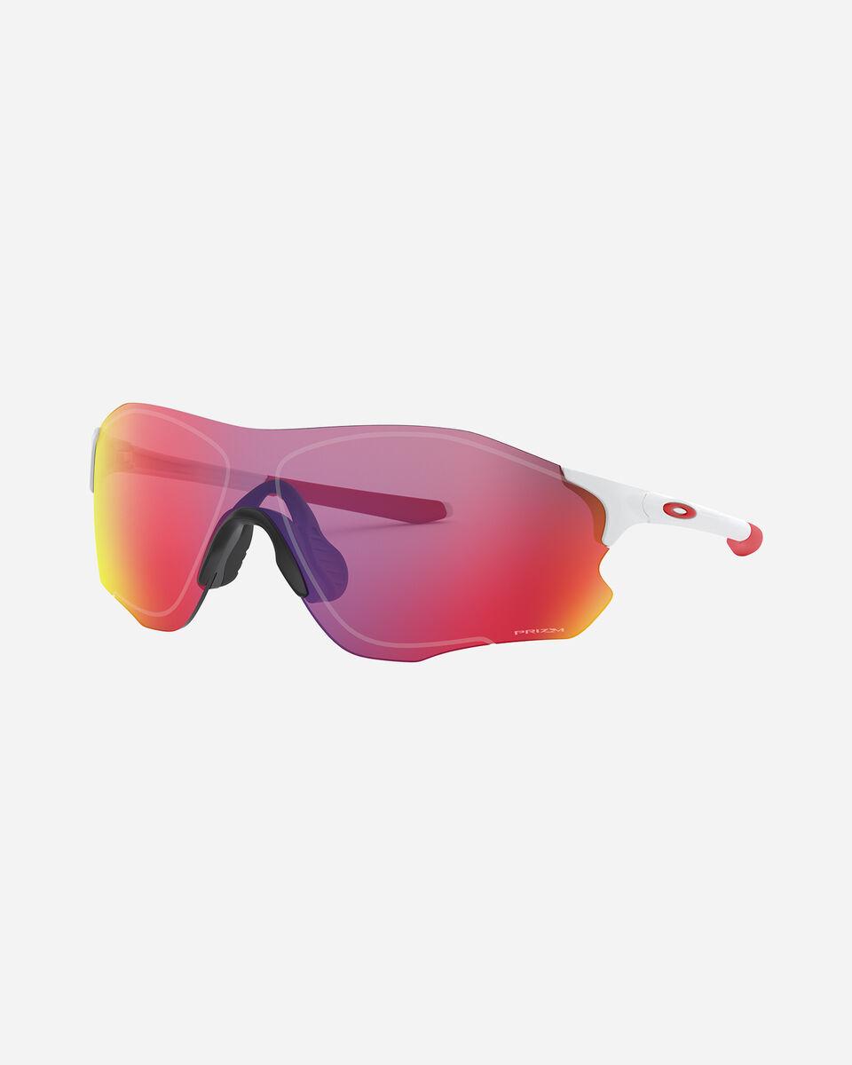 Occhiali OAKLEY EVZERO PATH PRIZM S1327157|9999|UNI scatto 0