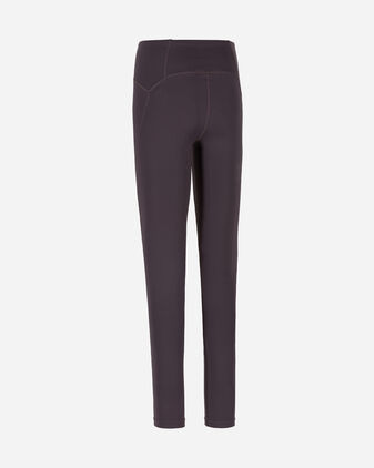 Leggings UNDER ARMOUR RUSH W