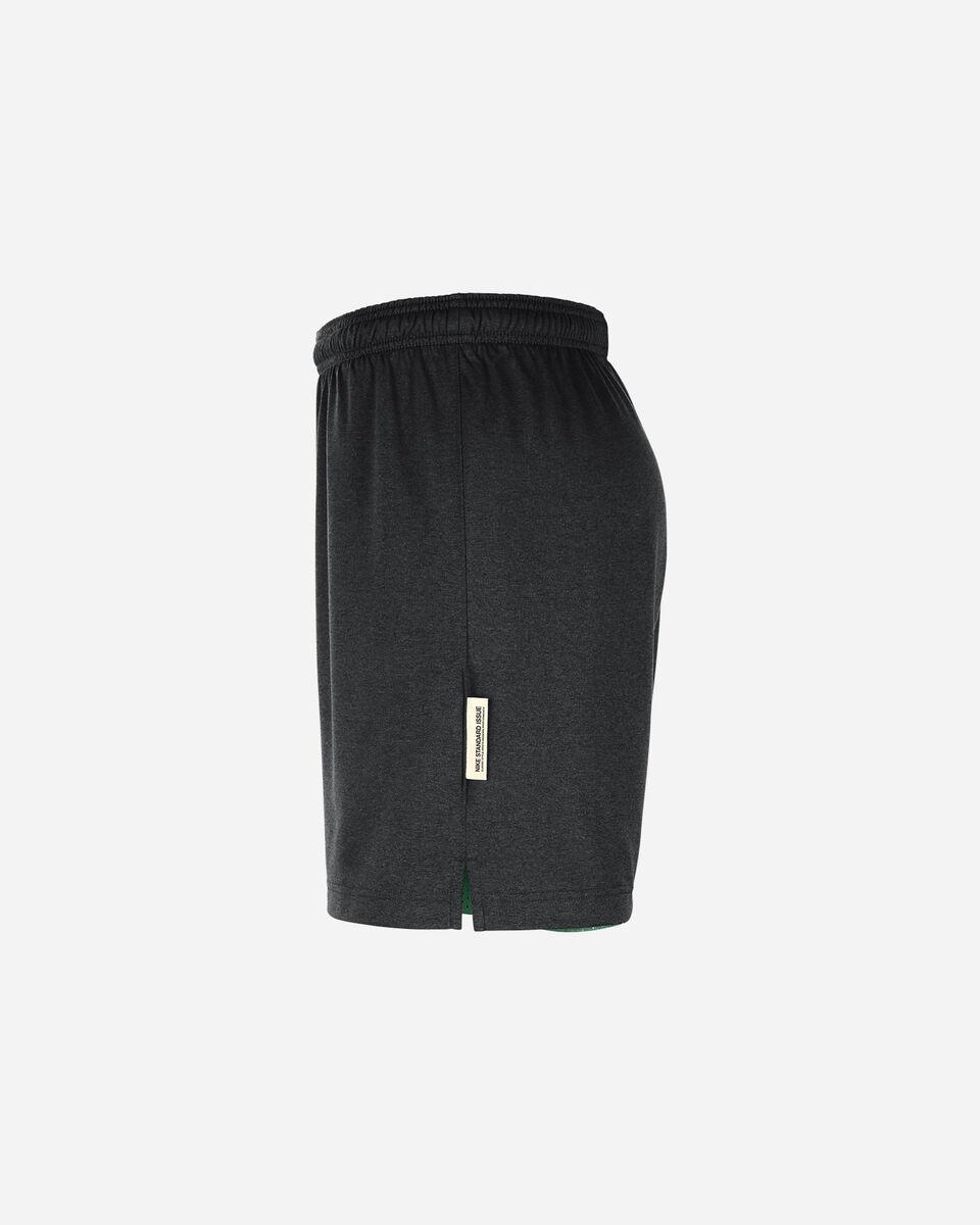 Pantaloncini basket NIKE BOSTON CELTICS STD ISSUES M S5248859 scatto 5