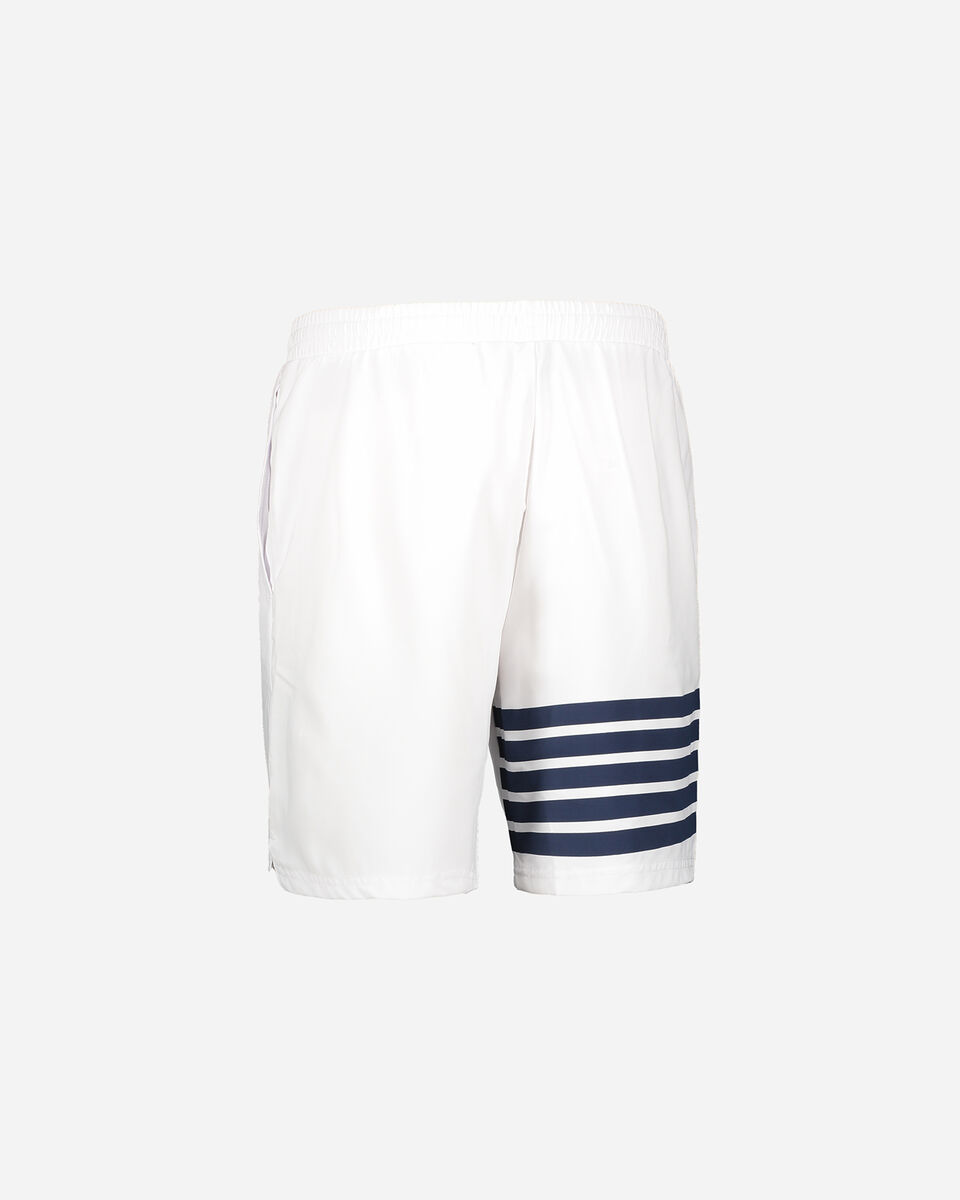 Pantaloncini tennis ELLESSE TENNIS 5 STRIPES M S4087747 scatto 2