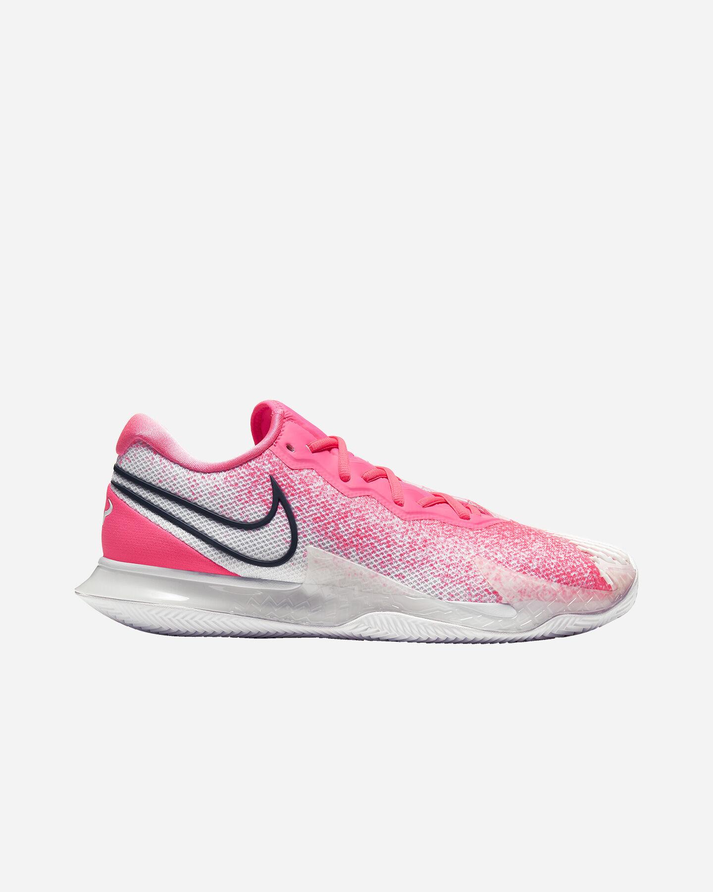 scarpe tennis all court nike