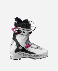 OFFERTE donna DYNAFIT TLT7 EXPEDITION W