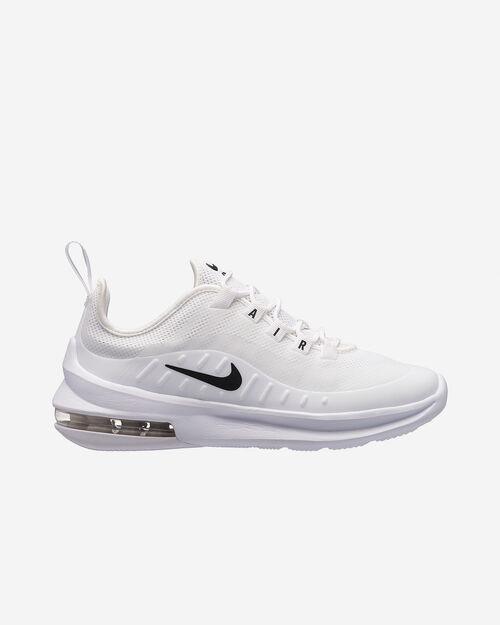 Scarpe sneakers NIKE AIR MAX AXIS JR