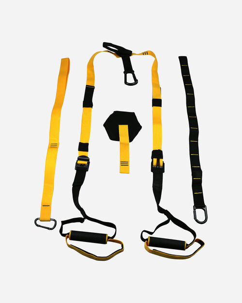 Accessorio palestra CARNIELLI FUNCTIONAL TRAINING