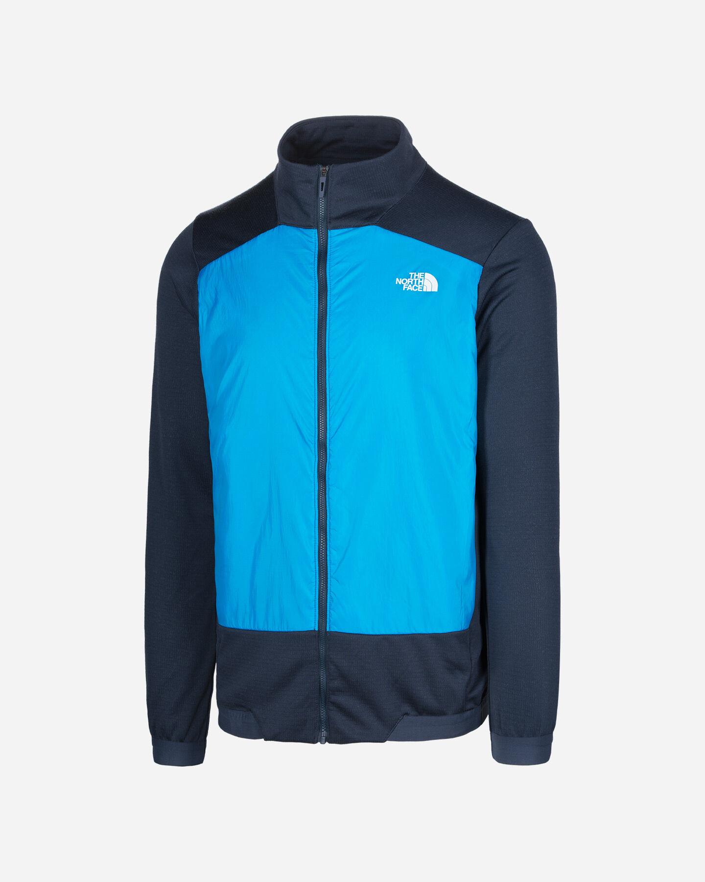 c9467f3949 Per Uomo Sportivo Abbigliamento E Sport Accessori Cisalfa qRzx017