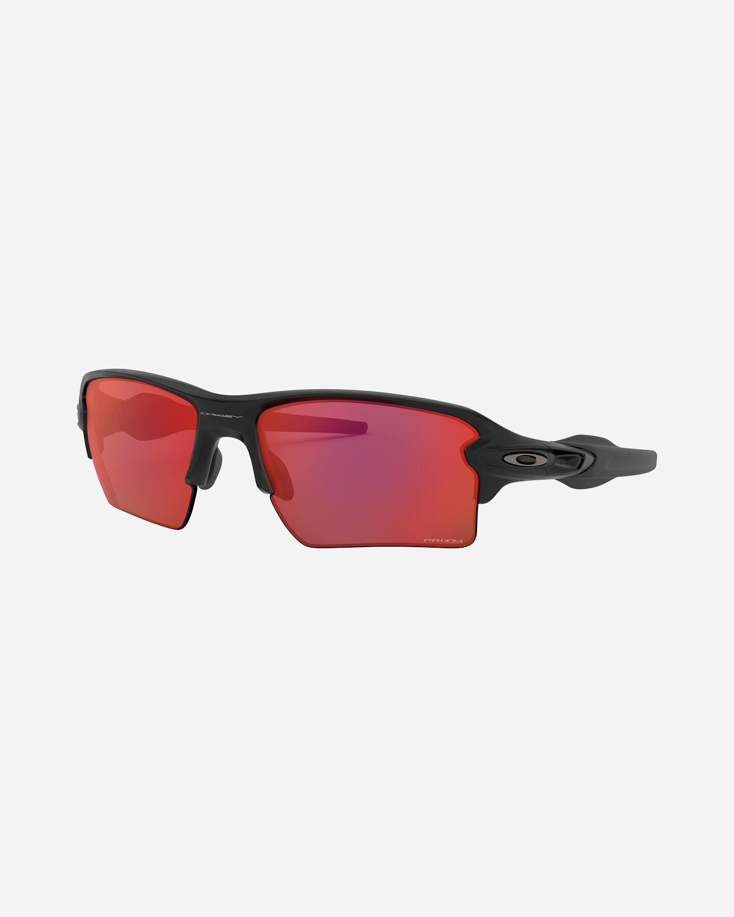 Occhiali OAKLEY FLAK 2.0 XL S5158966|A759|59 scatto 0