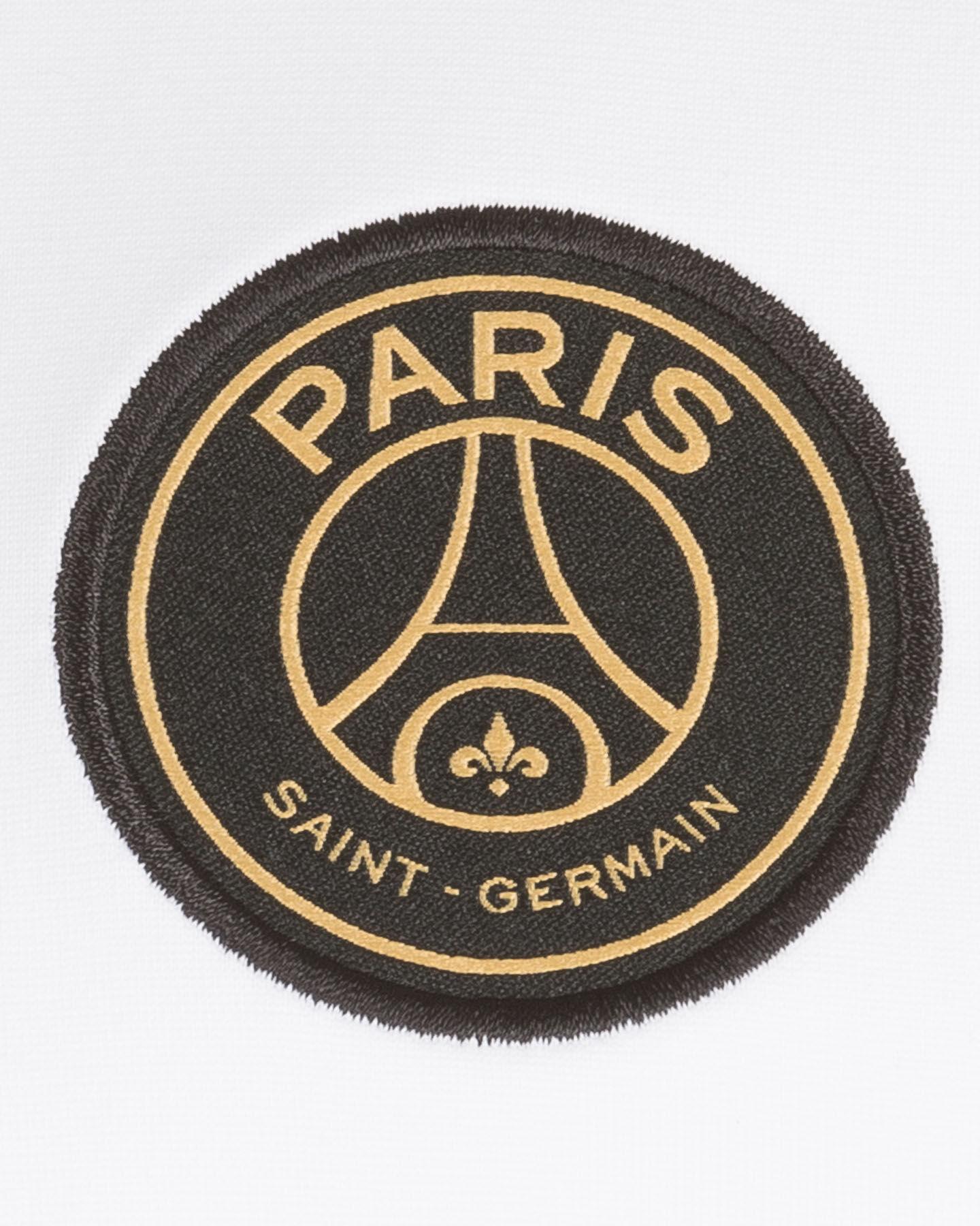 Tuta calcio NIKE PARIS SAINT-GERMAIN STRIKE JR S5248816 scatto 2