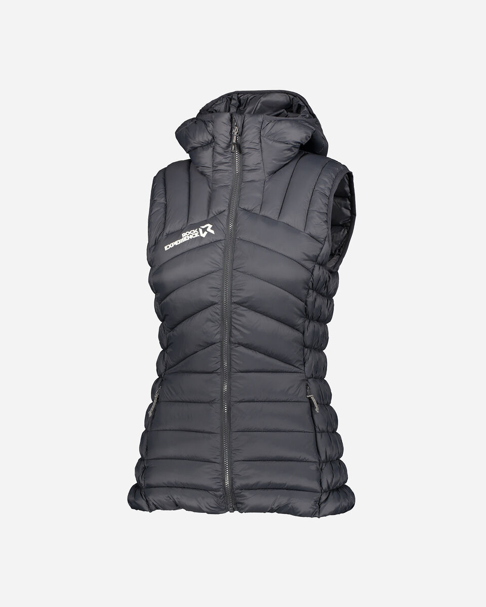 Gilet ROCK EXPERIENCE COSMIC W S4083453 scatto 0