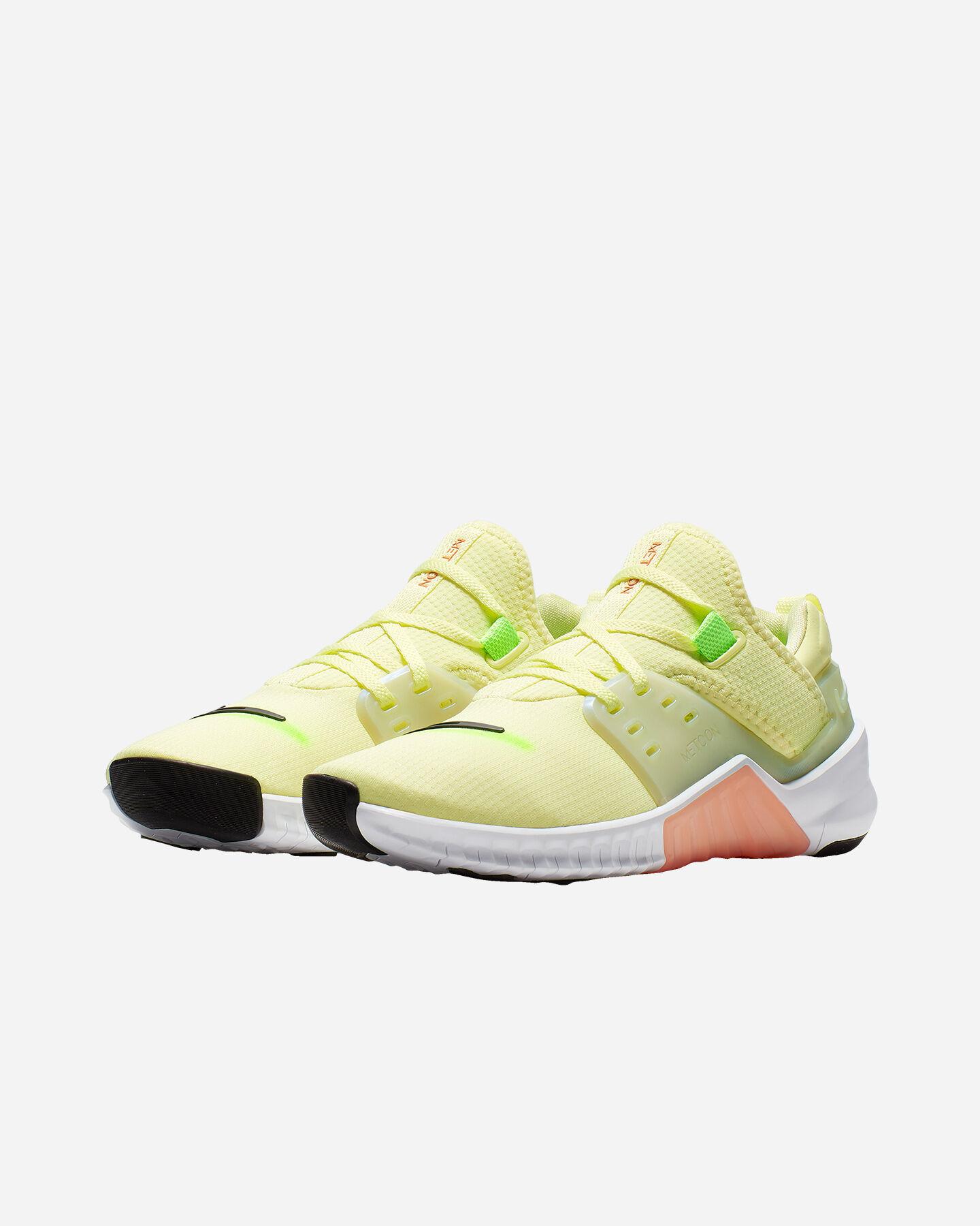 Scarpe Sportive Nike Free Metcon 2 Amp W CI1753 301  66KlCc