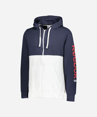 OFFERTE uomo REEBOK TRAINING ESSENTIALS LINEAR LOGO M