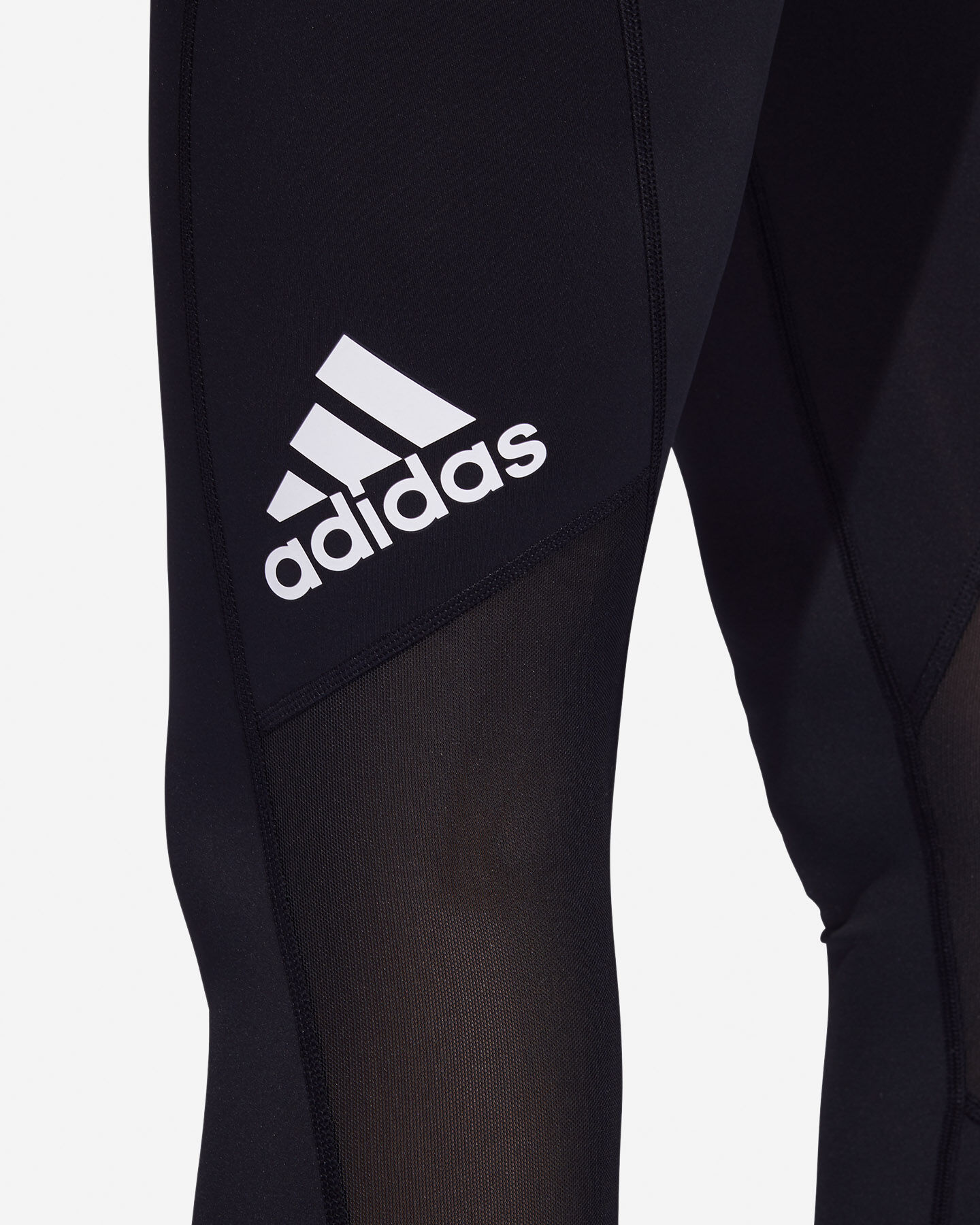 Leggings ADIDAS TECHFIT W S5154717 scatto 4
