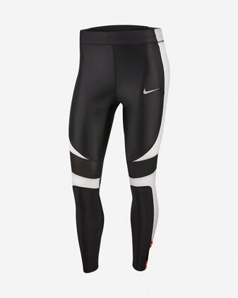 Fuseaux running NIKE SPEED W