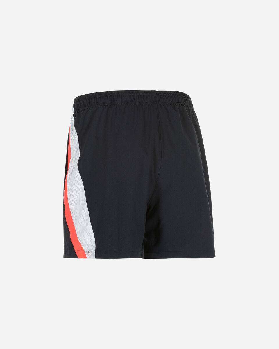 """Short running UNDER ARMOUR 5"""" LAUNCH SW M S5168801 scatto 1"""