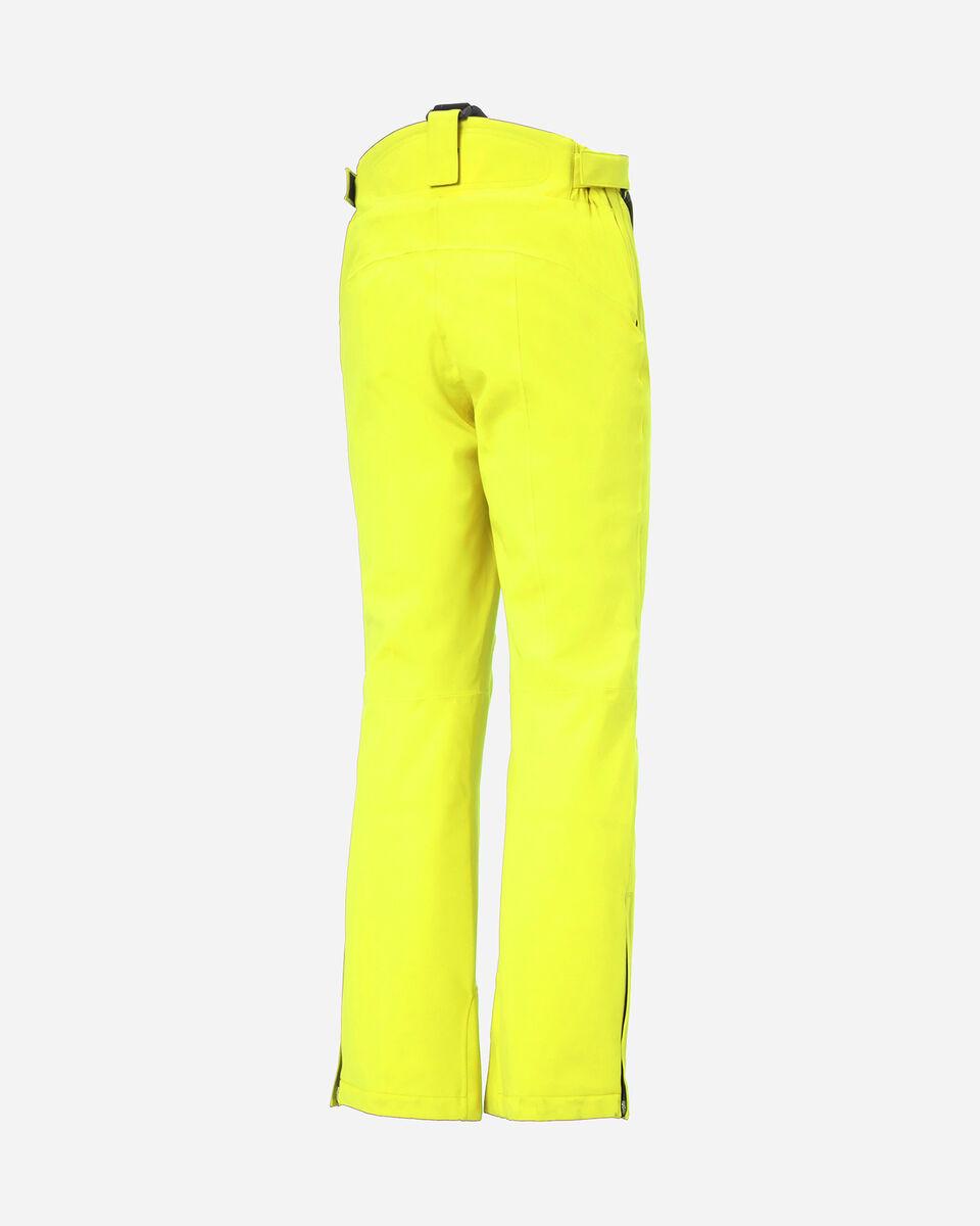 Pantalone sci RH+ POWER M S4083324 scatto 1