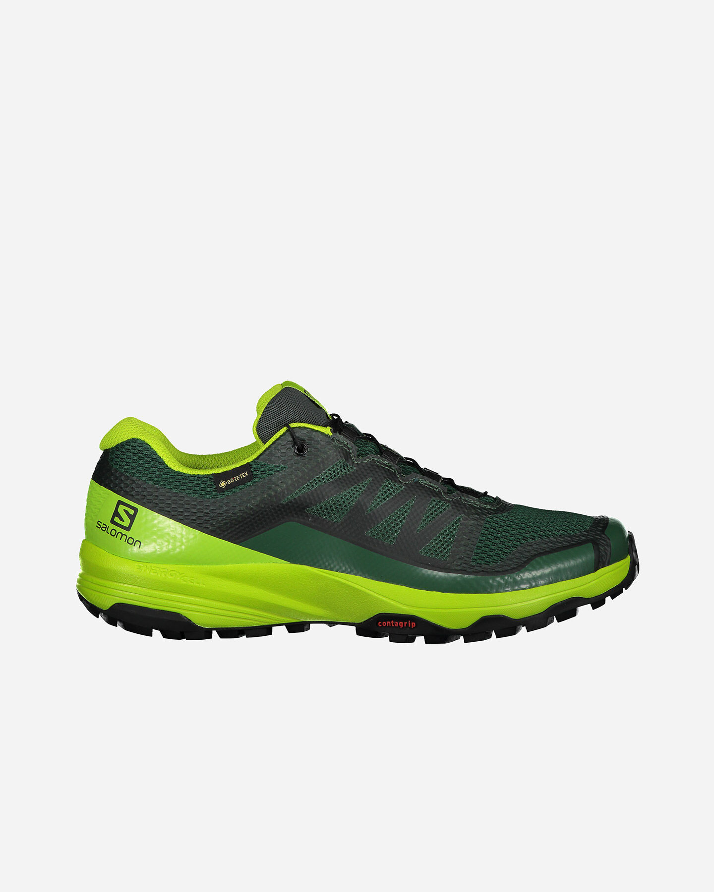 Scarpette trekking e scarpe da escursionismo   Cisalfa Sport