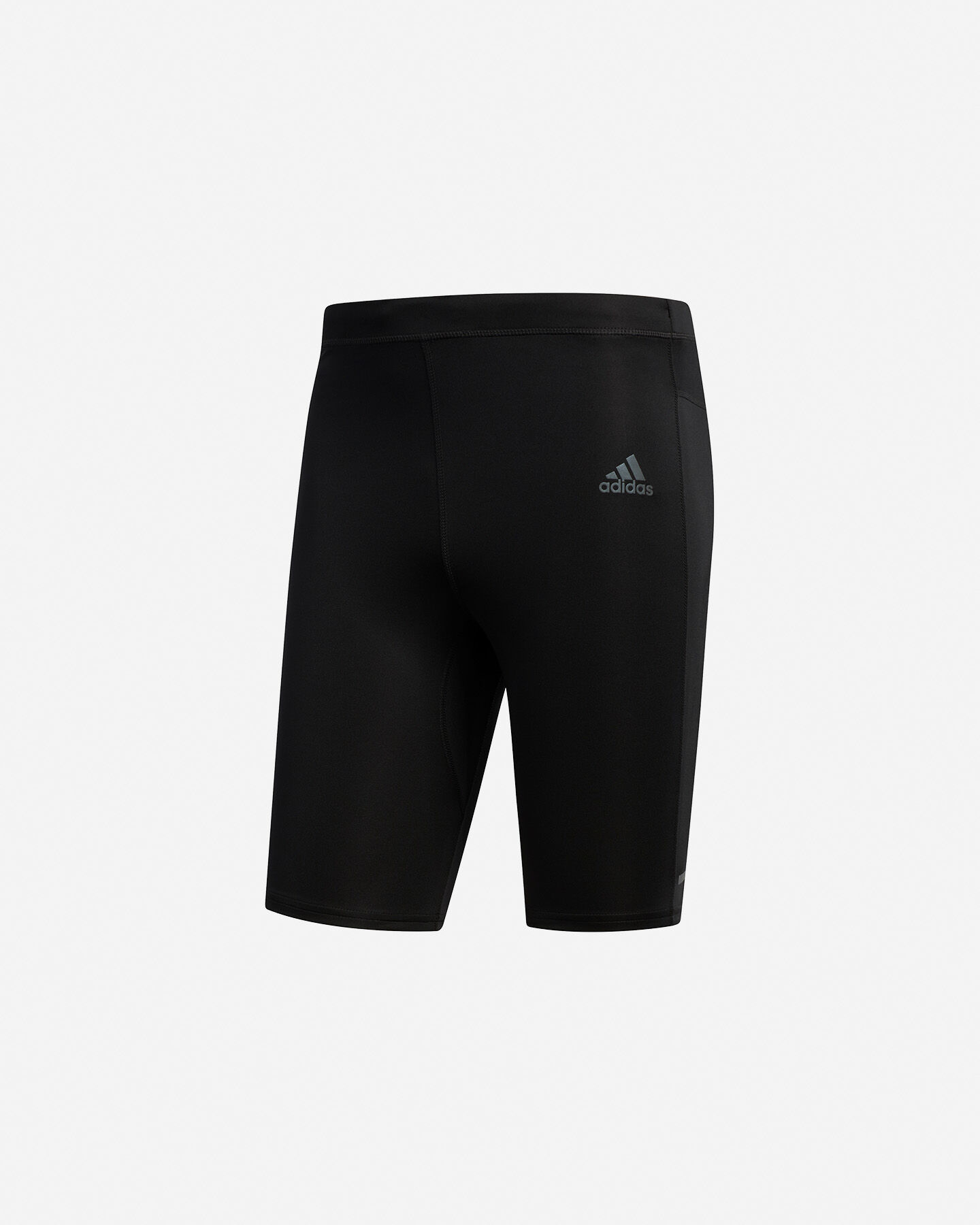 Short running ADIDAS OWN THE RUN M S5150916 scatto 0