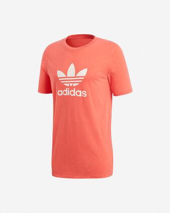 T-Shirt ADIDAS TREFOIL TEE M