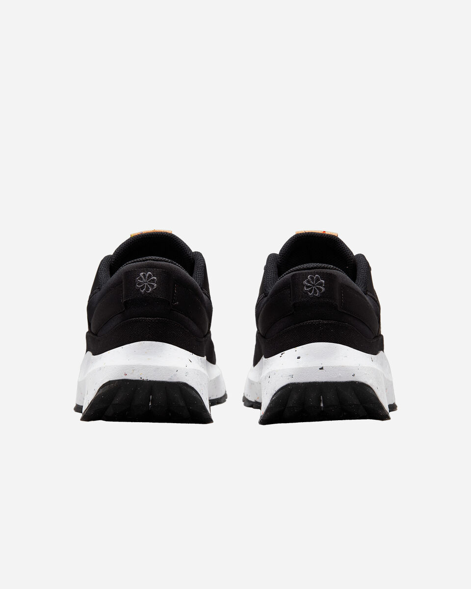 Scarpe sneakers NIKE CRATER REMIXA M S5318511 scatto 4