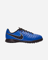 ENTRY LEVEL bambino_unisex NIKE TIEMPO LEGEND 7 ACADEMY TF JR