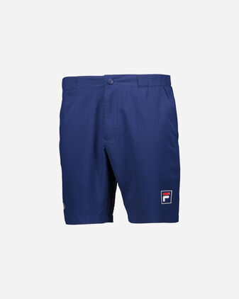 Pantaloncini tennis FILA FRESH TENNIS SHORT M