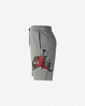 Pantaloncini NIKE JORDAN JUMPMAN CLASSICS M