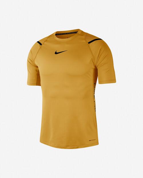 T-Shirt training NIKE PRO AEROADAPT M