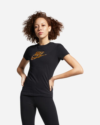 T-Shirt NIKE LOGO ANIMAL W