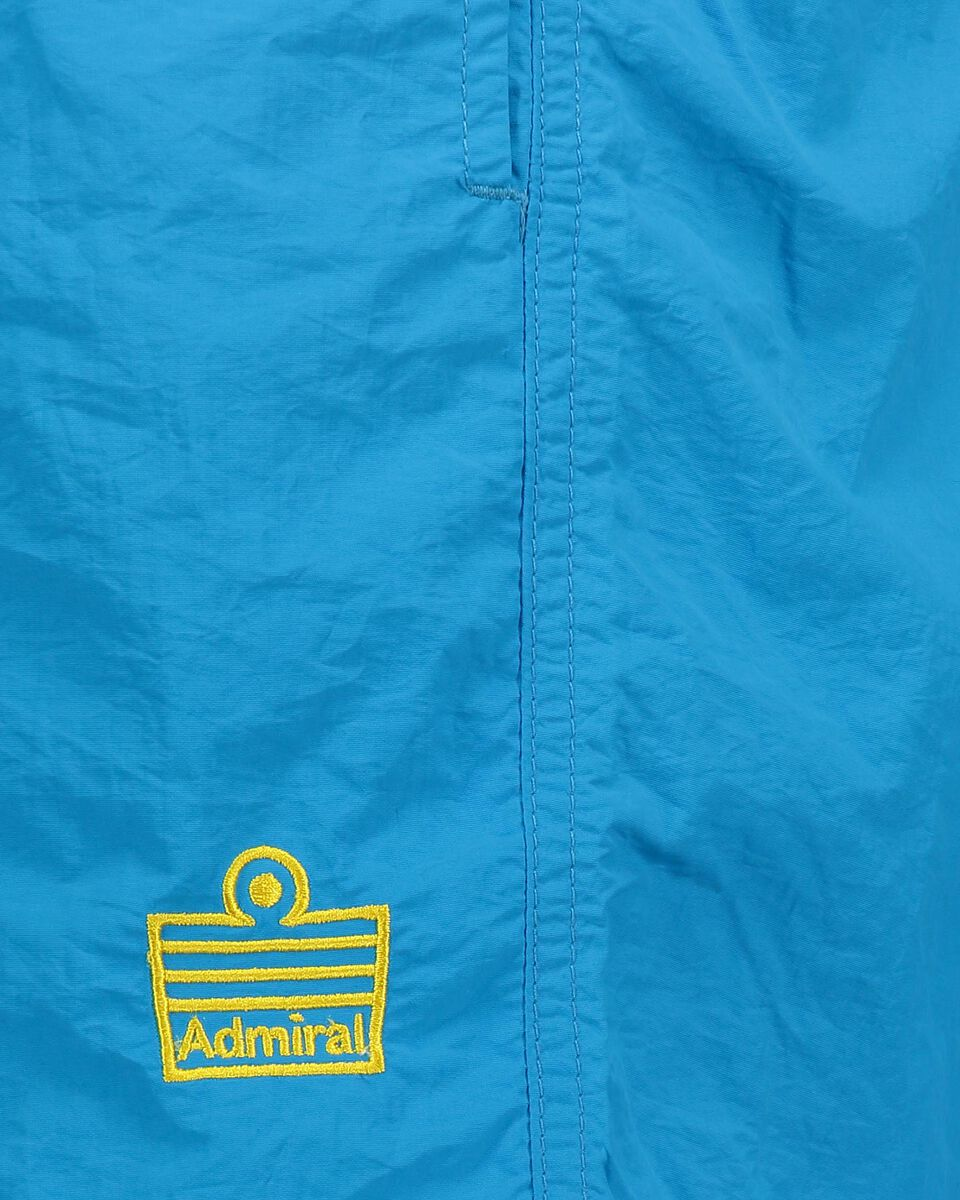 Boxer mare ADMIRAL BASIC M S4061182 scatto 3