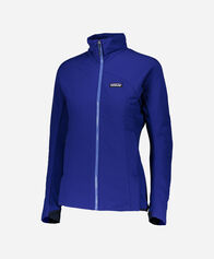 STOREAPP EXCLUSIVE donna PATAGONIA NANO AIR LIGHT HYBRID W