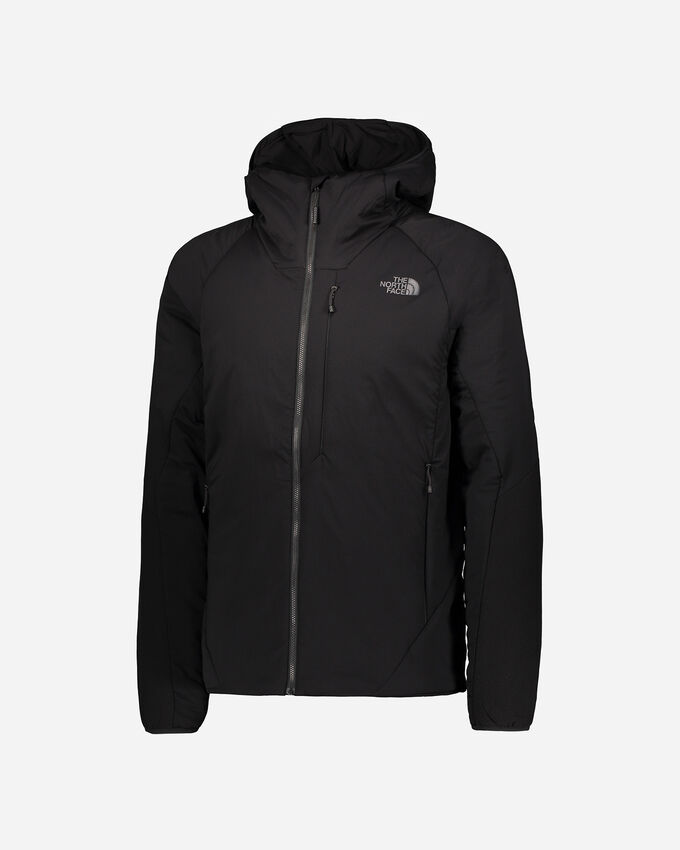Giacca outdoor THE NORTH FACE VENTRIX HOODED M