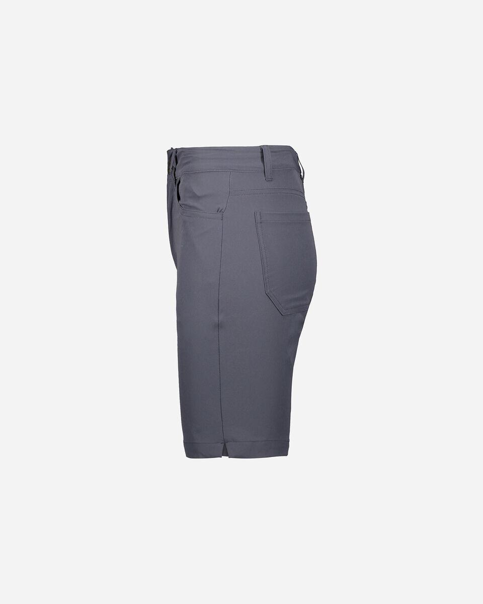 Pantaloncini PATAGONIA SKYLINE TRAVELER W S4077582 scatto 1