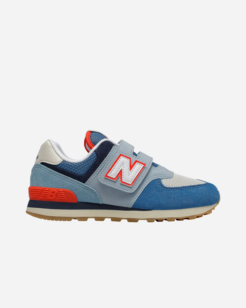 Scarpe sportive NEW BALANCE 574 JR PS