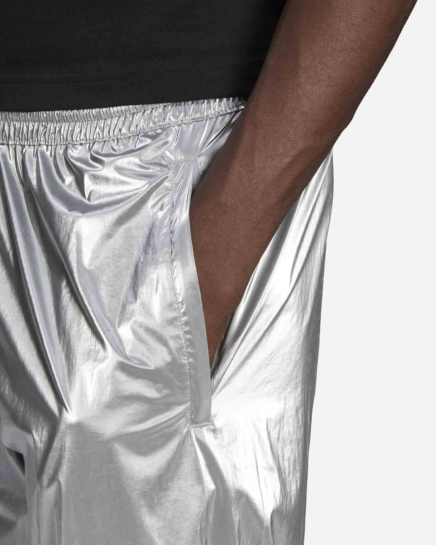 Pantalone ADIDAS SPACE RACE M S5271662 scatto 4