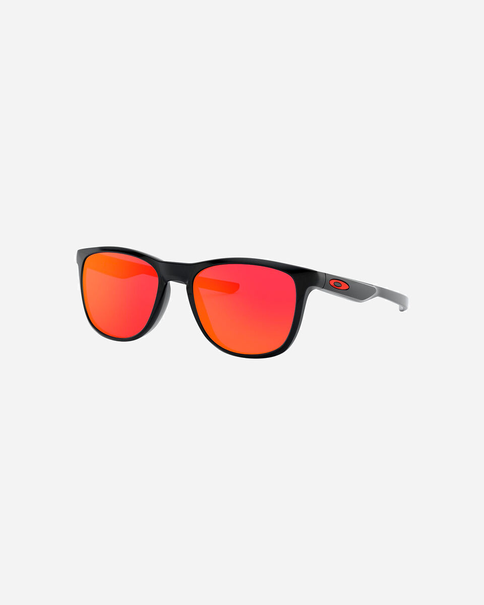 Occhiali OAKLEY TRILLBE X PRIZM S4013051|1|UNI scatto 0