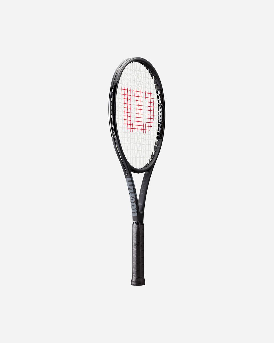 Telaio tennis WILSON PRO STAFF 97L S5245399 scatto 1