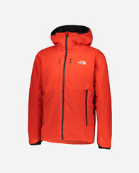 NUOVI ARRIVI uomo THE NORTH FACE SUMMIT L3 VENTRIX 2.0 M