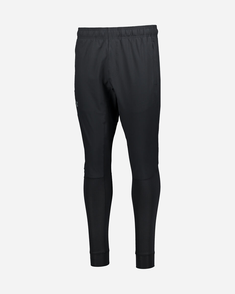 Pantalone training UNDER ARMOUR HYBRID M S5169336 scatto 0