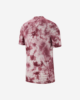 T-Shirt NIKE JORDAN 23 STUFF WASH M