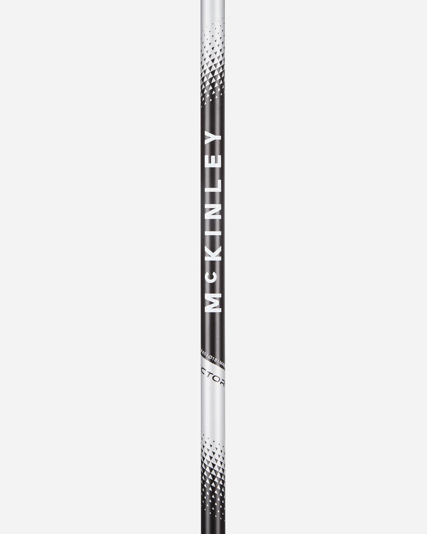 Bastoncini sci MCKINLEY VECTOR 10 S5237932 scatto 2