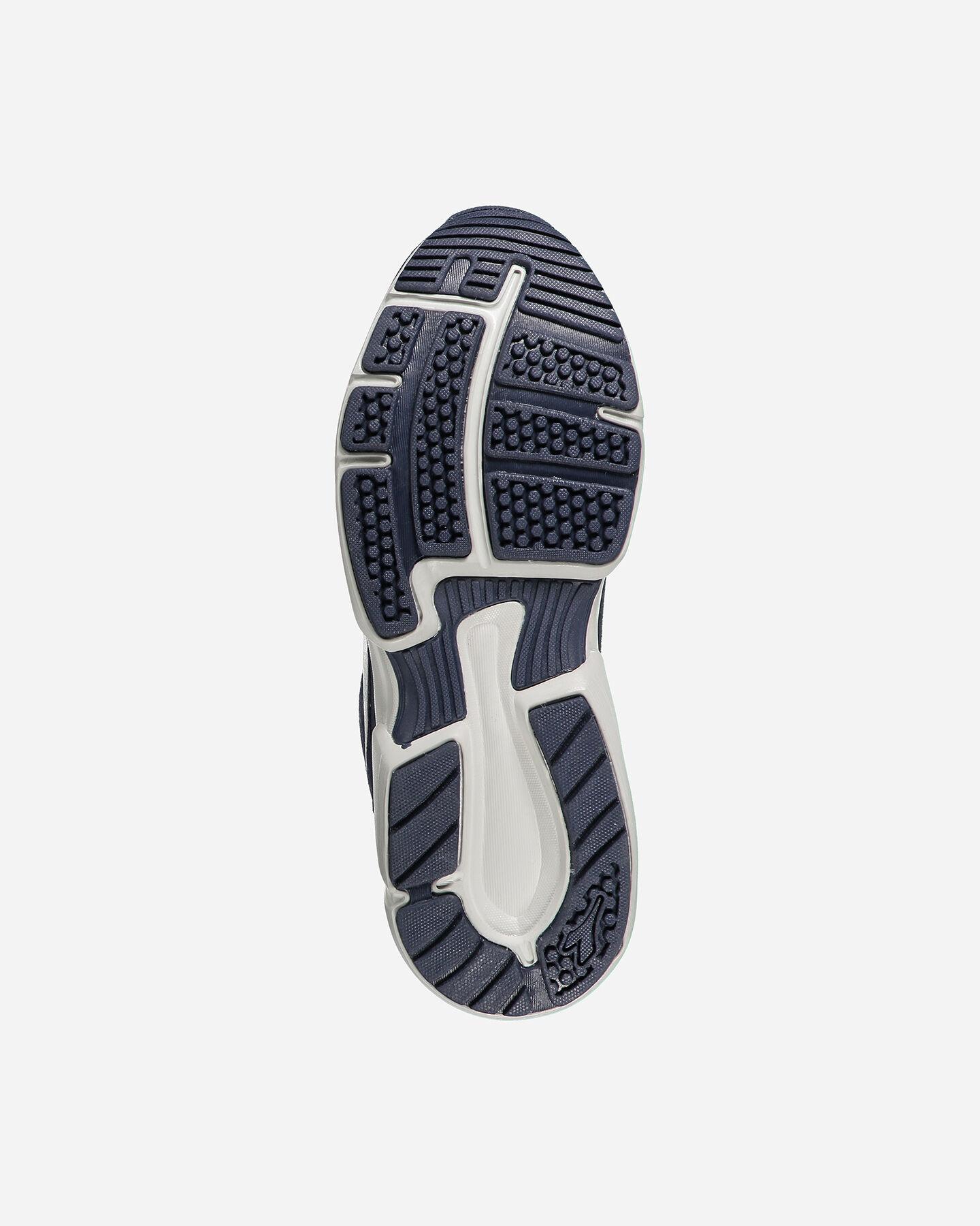 Scarpe sneakers DIADORA SHAPE 9S M S4068518 scatto 2