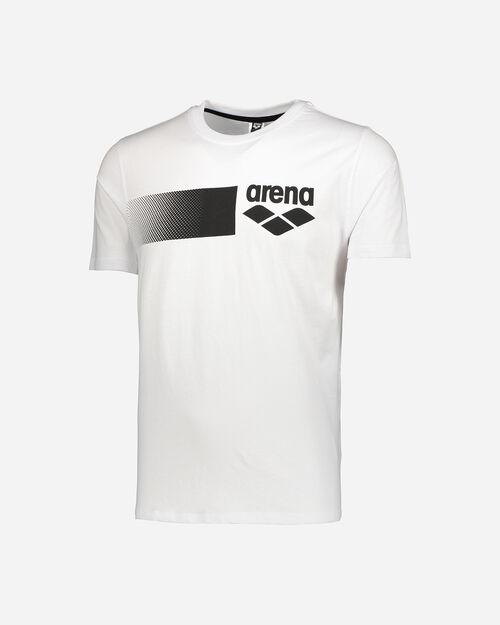 T-Shirt ARENA ADVANCE M