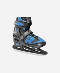 OFFERTE unisex ROCES JOKEY ICE 2.0