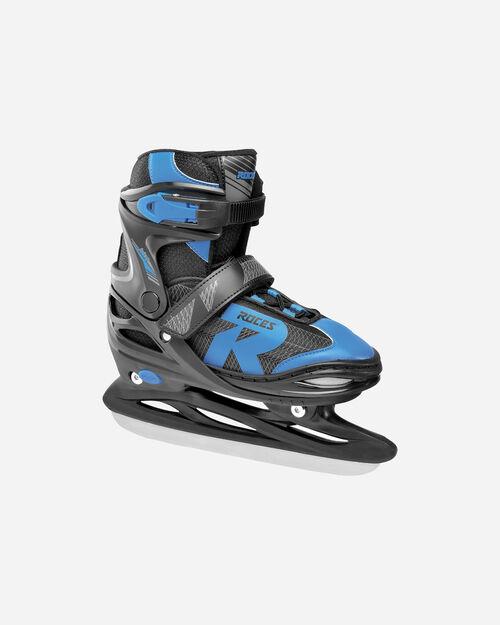 Pattini ghiaccio ROCES JOKEY ICE 2.0