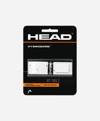 STOREAPP EXCLUSIVE unisex HEAD HYDROSORB