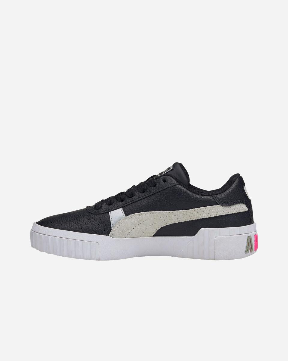Scarpe sneakers PUMA CALI VARSITY W S5234556 scatto 5