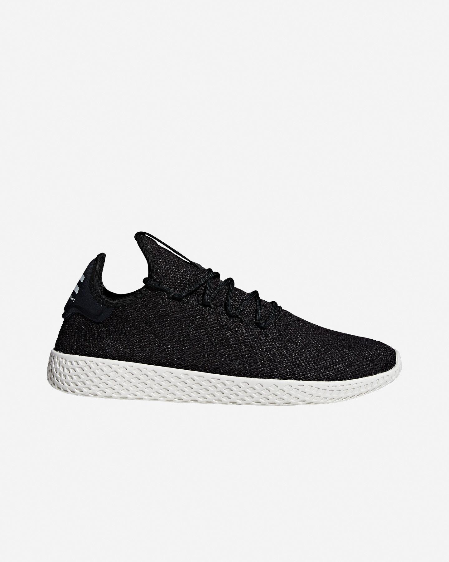Scarpe Sneakers Adidas Pharrell Williams Tennis Hu M AQ1056