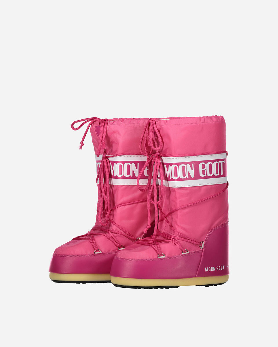 Doposci MOON BOOT MOON BOOT W S1192596 scatto 1